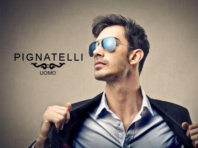 offerta vendita capi di abbigliamento maschile promozione distribuzione abbigliamento uomo