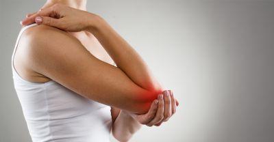offerta visita di controllo ortopedica studio ortopedico specializzato traumatologia