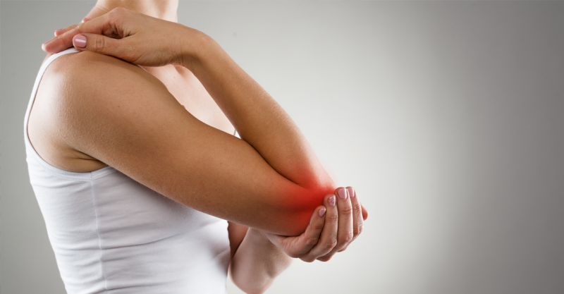 offerta visita di controllo ortopedica - studio ortopedico specializzato traumatologia