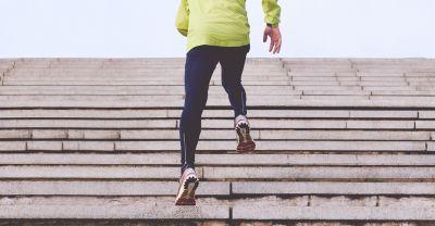 offerta medico specialista patologie ginocchio dottore lesioni legamento crociato anteriore