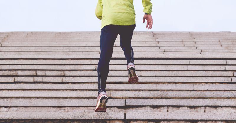 offerta medico specialista patologie ginocchio - dottore lesioni legamento crociato anteriore