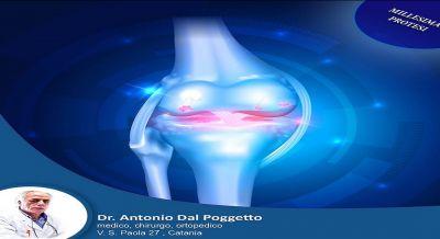 dott antonio dal poggetto offerta chirurgia occasione microchirurgia ricostruttiva catania
