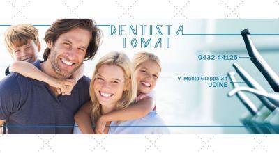 occasione dentista a costi bassi a udine vendita cure dentali low cost a udine