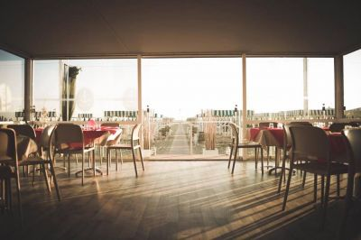 offerta pranzo in terrazza vista mare viareggio promozione pranzo terrazza vista mare viareggio