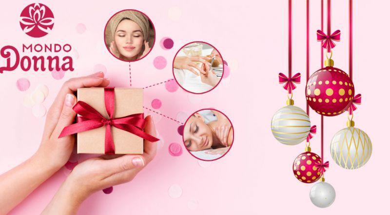 Offerta trattamento benessere corpo e viso Taranto – Promozione massaggio con scrub Taranto