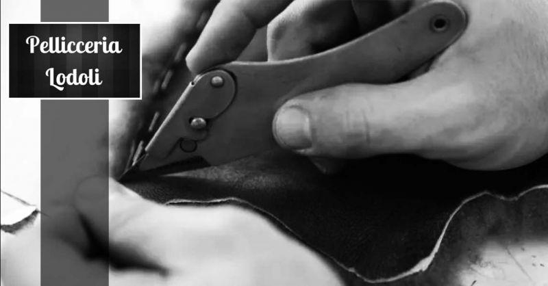 Offerta servizio Pulitura Pellicce Roma - Occasione Restyling Trasformazione Pellicce Roma