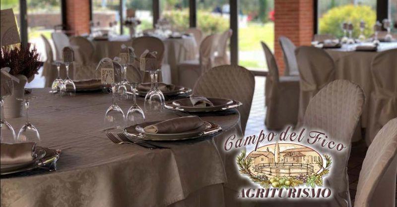 Offerta ville per matrimoni ad Aprilia - Occasione Sale ricevimenti matrimoni Latina