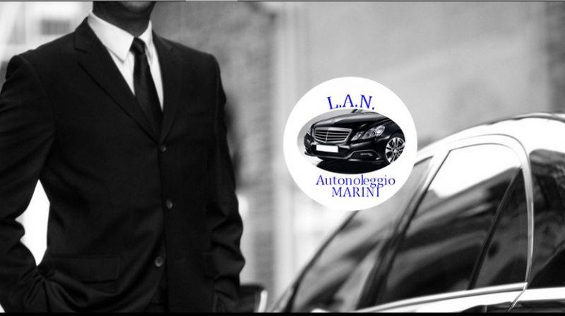 Offerta servizio taxi privato-promozione  trasporto personale  Milano