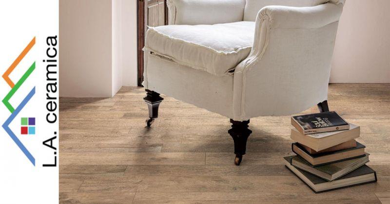 offerta rivestimenti in gres porcellanato pavimentazioni - occasione pavimenti bagno Roma
