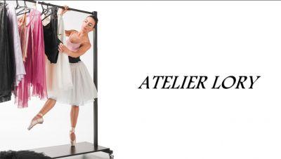 offerta realizzazione abiti da danza lecce occasione realizzazione abiti da spettacolo lecce