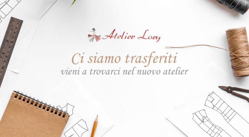 Offerta sartoria costumi teatrali Lecce – Promozione realizzazione abiti su misura da cerimonia Lecce