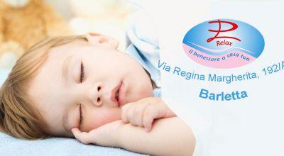 offerta pl relax meterassi reti poltrone relax cuscini barletta promozioni reti ortopediche