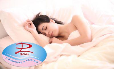 offerta materasso bultex idea riposo bari promozione rete letto epeda bedding bultex barletta