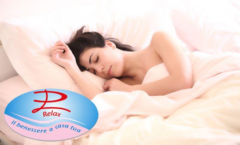 Offerta materasso bultex idea riposo bari - promozione rete letto epeda bedding bultex barletta