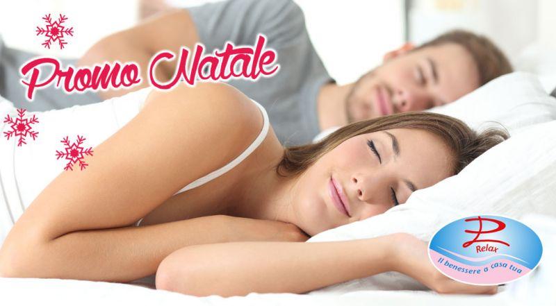 Promo natale guanciale bedding Barletta – Offerta guanciale in memory foam Barletta