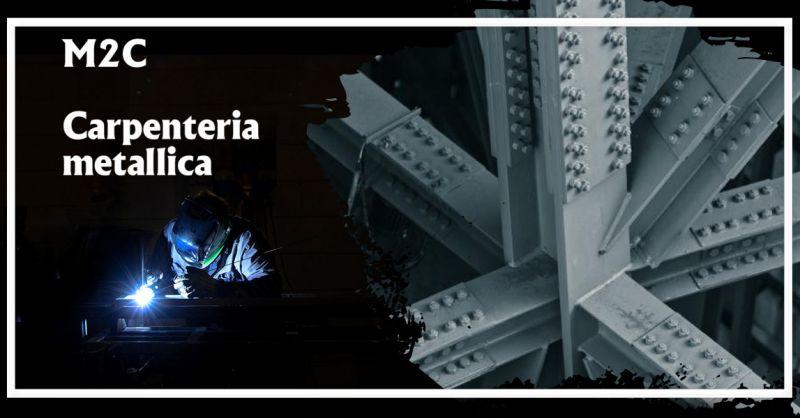 Offerta Realizzazione Saldature Certificate a tenuta Stagna con prova idraulica Vicenza