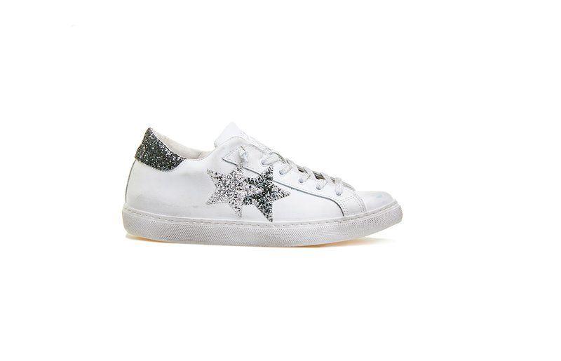 Offerta nuova collezione sneaker 2Star