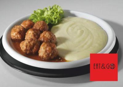 offerta distribuzione automatica pasti caldi promozione pasti caldi 24 ore su 24