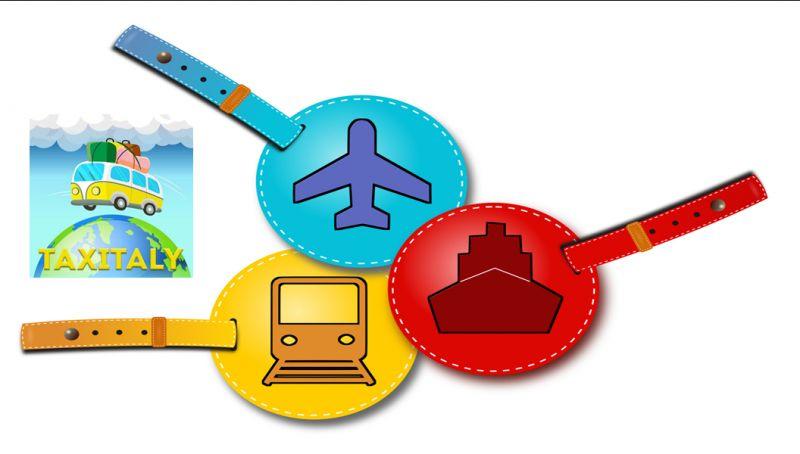 Offerta transfert aeroporto bari lecce ?