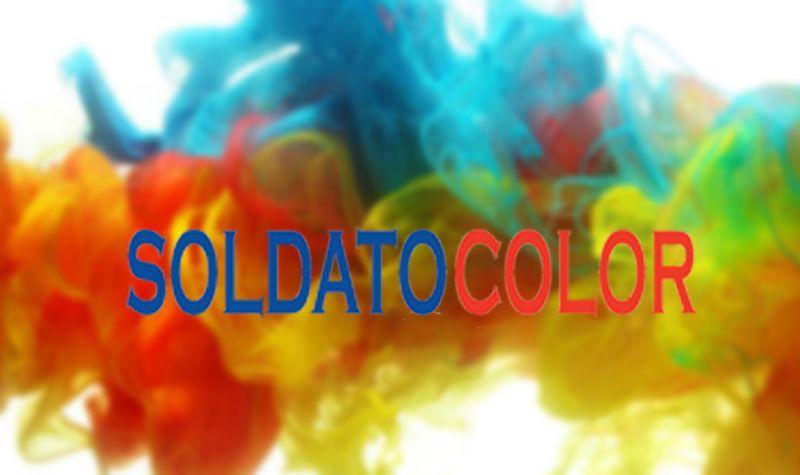 offerta vernice sayerlack innovative wood solutions lecce - promo colorimetria tintometrica