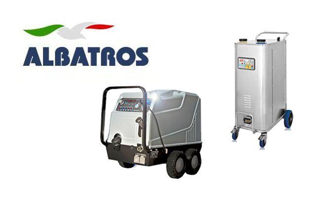Offerta vendita Generatori di vapore - Promozione assistenza su generatore di vapore Verona