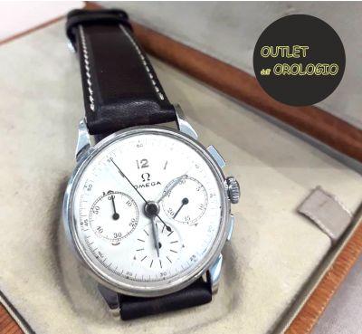 offerta orologi vintage omega promozione orologi rolex secondo polso con garanzia