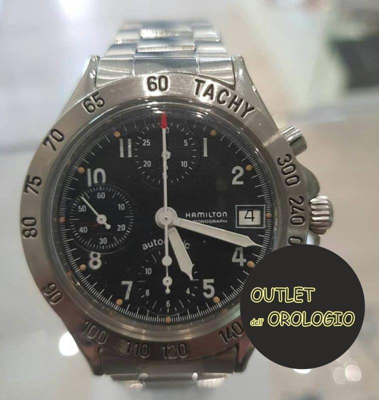 offerta orologi vintage zenith con garanzia-promozione orologi hamilton garanzia secondo polso
