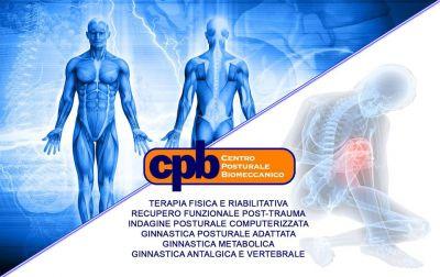 centro posturale biomeccanico catania palestra ginnastica correttiva catania