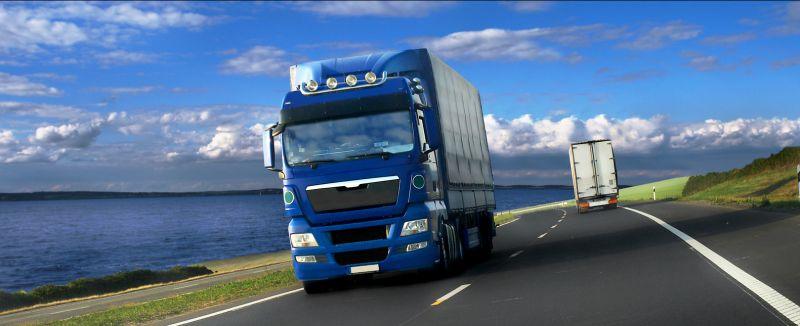 offerta pratiche trasporto merci - promozione rilascio documenti per autotrasporto