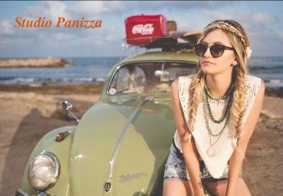 studio panizza offerta duplicazione patente di guida promozione patente di guida nuova