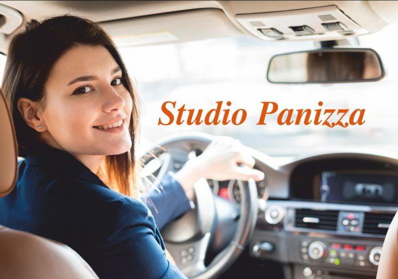 STUDIO PANIZZA offerta passaggio di proprieta - promozione trasferimento di proprieta