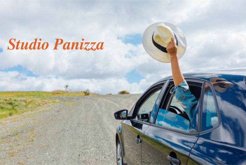 STUDIO PANIZZA offerta sportello automobilistico telematico – gestione telematica pratiche auto