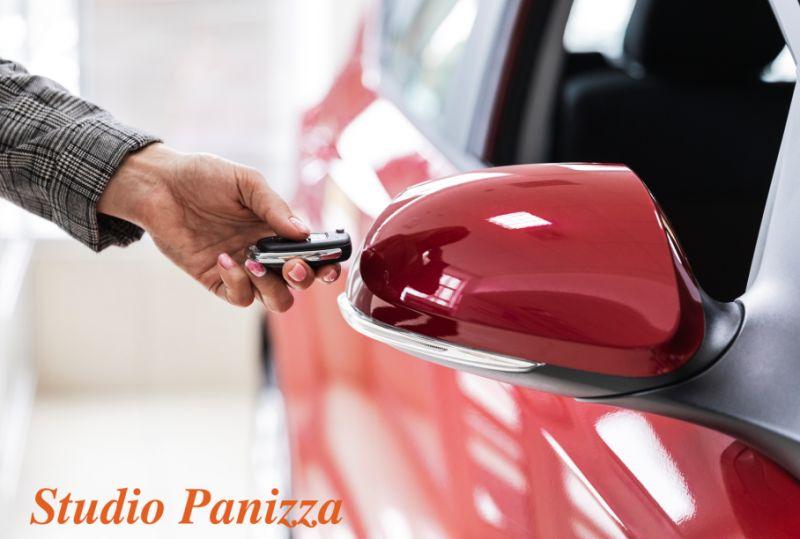 STUDIO PANIZZA offerta patente scaduta rinnovo veloce-scadenza patente rinnovo