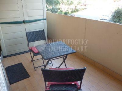 offerta vendita appartamento zona ponte di nona occasione bilocale in vendita roma