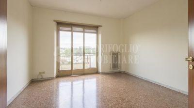 offerta vendita appartamento casal bertone occasione trilocale vendita portonaccio roma