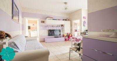 offerta vendita appartamento zona pigneto occasione bilocale in vendita via casilina roma