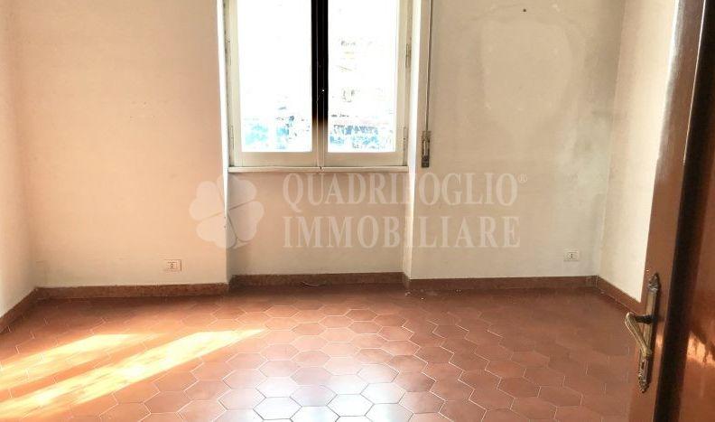 Offerta vendita appartamento Pigneto - occasione quadrilocale vendita Roma