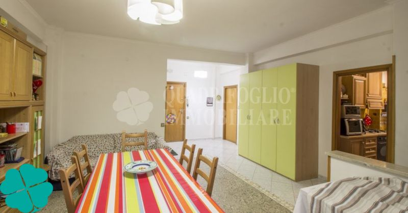 Offerta vendita appartamento zona Casal Bertone - occasione trilocale in vendita Roma