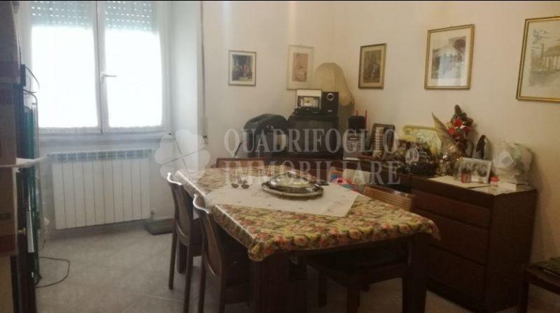 Offerta vendita appartamento Prenestino - occasione bilocale in vendita Pigneto Roma