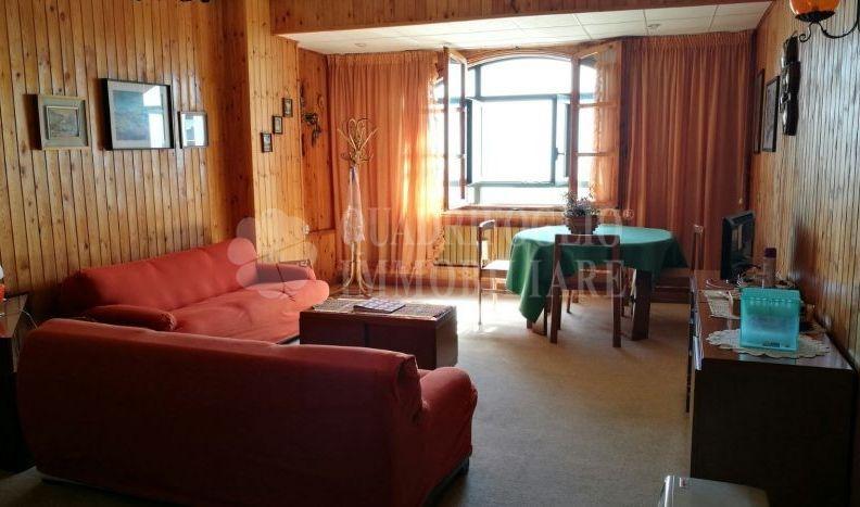 Offerta vendita appartamento Campocatino - occasione bilocale in vendita Guarcino Frosinone