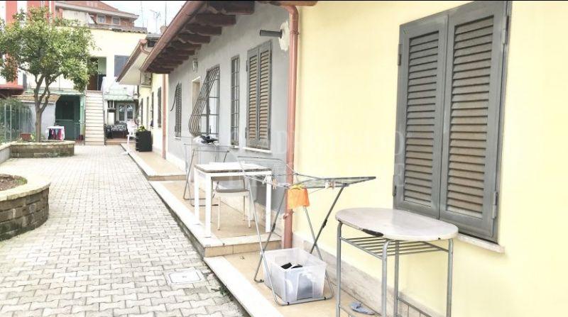 Offerta affitto appartamento Torpignattara - occasione trilocale affitto Via Ugo Niutta Roma