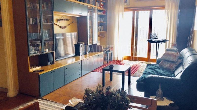 Offerta vendita appartamento Nuovo Salario - occasione trilocale vendita Via Luigi Chiala Roma