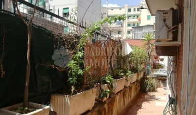 offerta vendita appartamento prenestino occasione bilocale in vendita pigneto roma