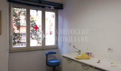 offerta affitto camera pigneto occasione stanza singola in affitto prenestino malatesta roma