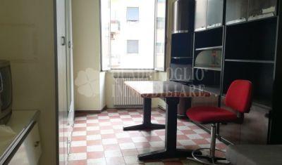 Cuneo elenco telefonico privati e aziende paginesi for Occasione affitto roma