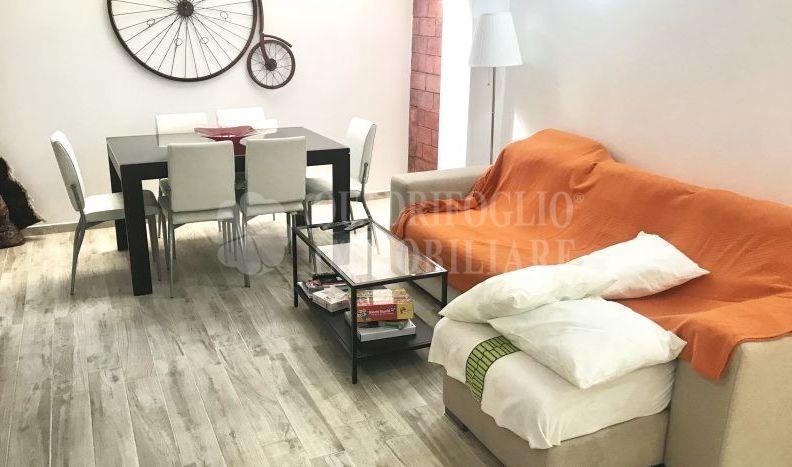 Offerta vendita villino su tre livelli Cassia - occasione villino in vendita Corso Francia Roma