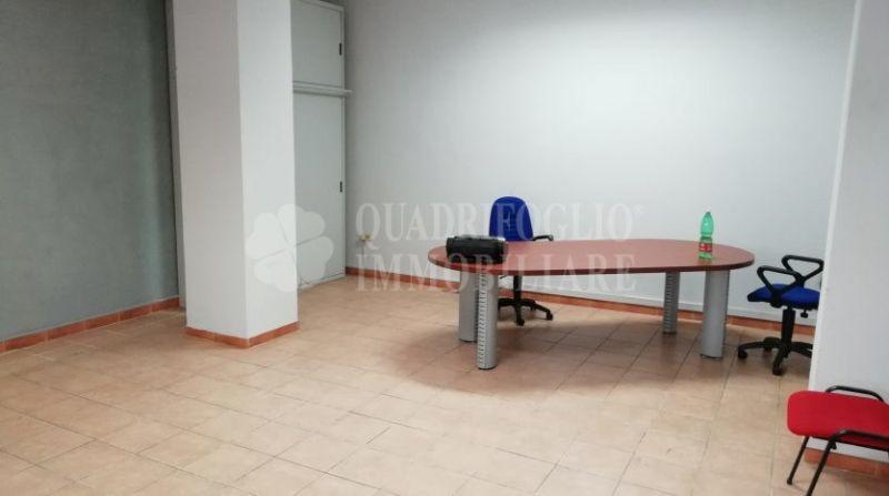 Offerta affitto locale commerciale Prenestina - occasione negozio affitto Vialla Gordiani Roma