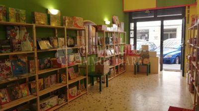 offerta affitto locale commerciale prenestina occasione negozio affitto villa gordiani roma