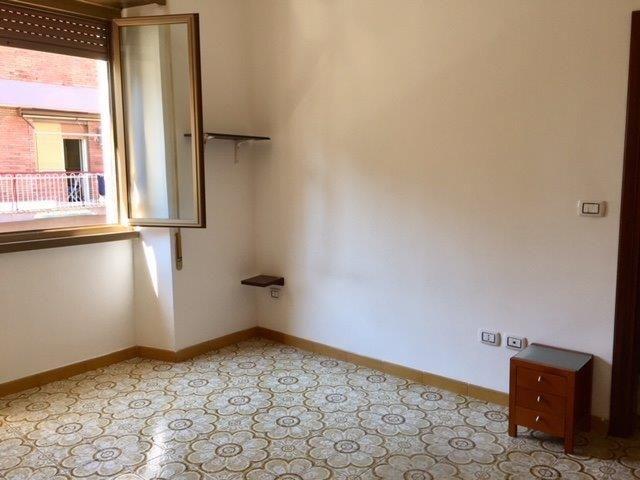 Offerta affitto appartamento Centocelle - occasione bilocale in affitto Via dei Platani Roma