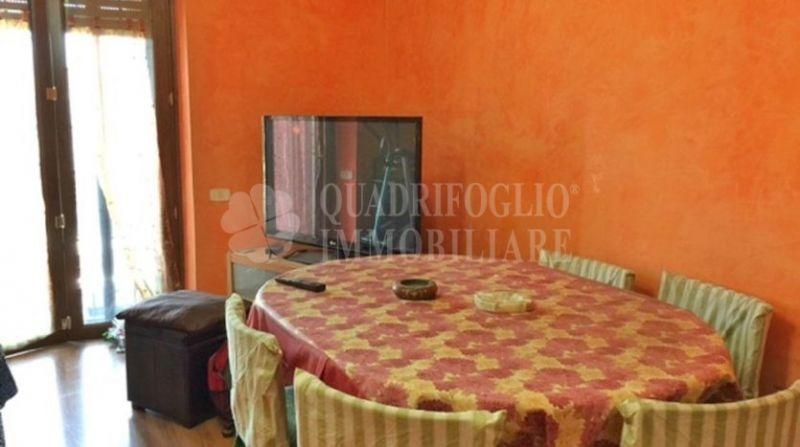 Offerta vendita appartamento Villa Adriana - occasione trilocale in vendita Tivoli